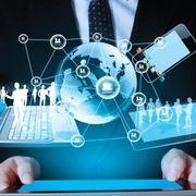 Indonesia đào tạo kinh doanh kỹ thuật số cho các SME