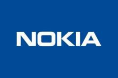 Nokia nhận được hợp đồng xây dựng mạng 4G trên Mặt Trăng