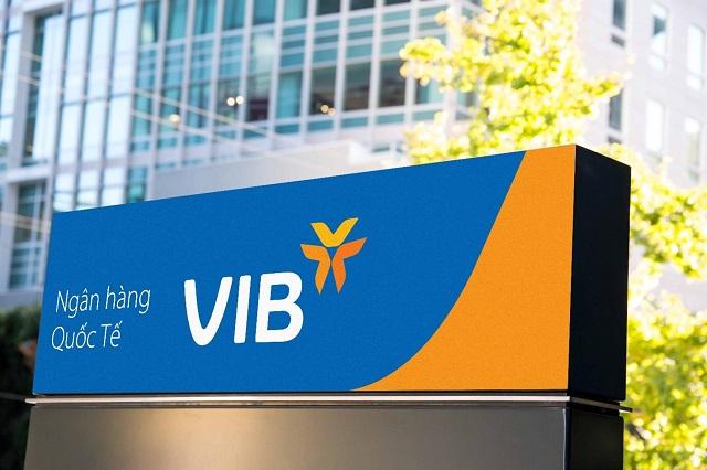 VIB thí điểm chuẩn mực Basel III tại Việt Nam