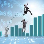 Nhận định thị trường ngày 23/10: 'Hướng đến vùng 980-990 điểm'