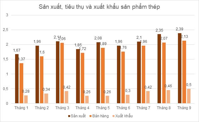 thep-san-luong-2655-1603336988.png
