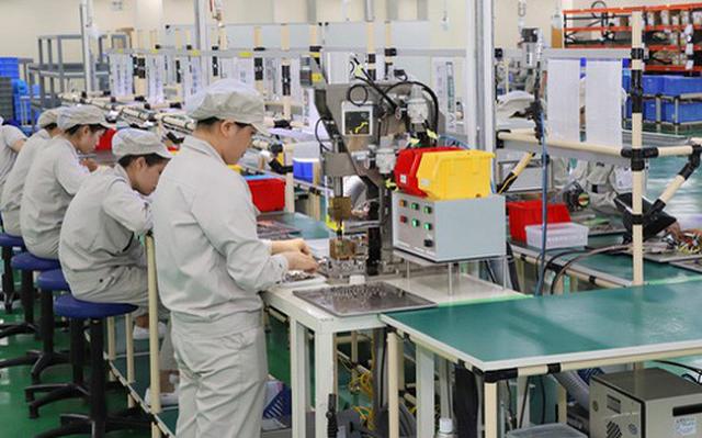 Việt Nam được đánh giá là hình mẫu trong thương mại toàn cầu sang chiến thắng Covid-19.