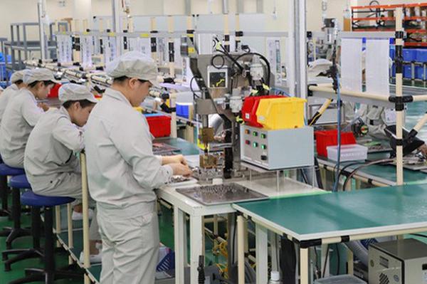 UNCTAD: Việt Nam là hình mẫu trong thương mại toàn cầu sau chiến thắng Covid-19