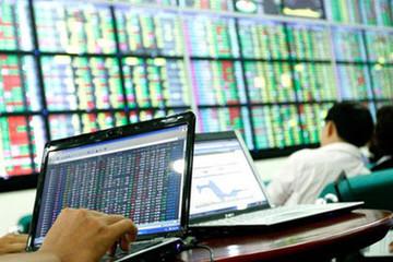 Doanh nghiệp khó gọi vốn qua thị trường chứng khoán vì Covid-19