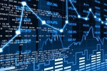 Khối ngoại bán ròng 4 tuần liên tiếp trên HoSE với 6.500 tỷ đồng