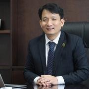 Tổng giám đốc OCB: Vốn rẻ sẽ chảy mạnh vào các lĩnh vực thiết yếu