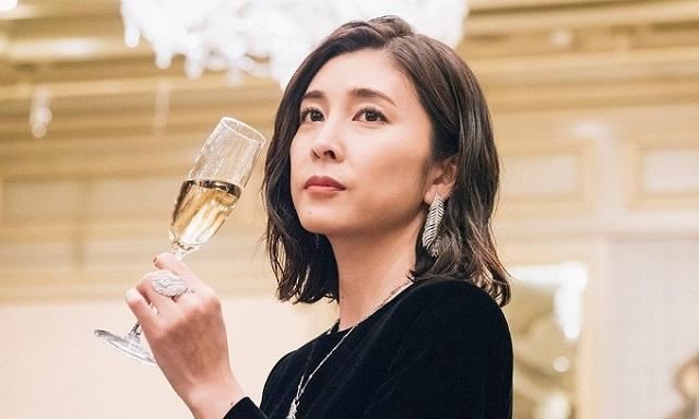 Gánh nặng của sự 'hoàn hảo' với người Nhật