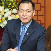 Thứ trưởng Công Thương: Việt Nam nằm trong nhóm các quốc gia ảnh hưởng lớn đến thị trường năng lượng toàn cầu