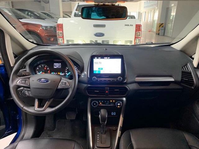 xe-389-3605-1603417165.jpg