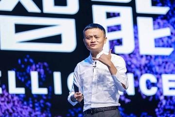 Những điều ít biết về đế chế tài chính trăm tỷ USD của Jack Ma