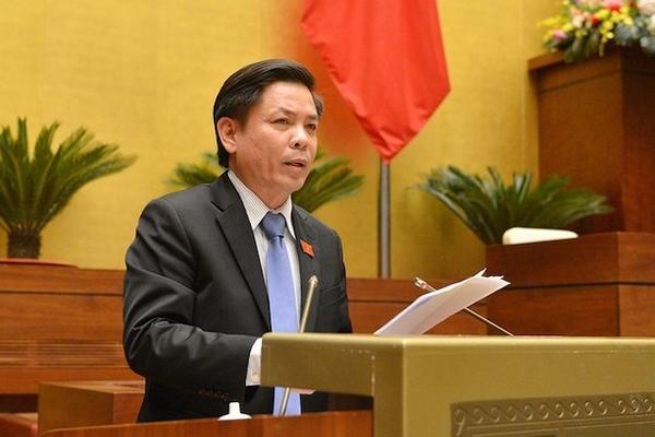 Trình Quốc hội giao Bộ Công an quản lý cấp giấy phép lái xe