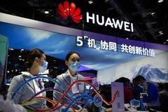 Toàn cầu trả giá đắt vì chiến tranh lạnh công nghệ Mỹ - Trung