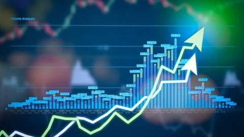 Nhận định thị trường ngày 26/10: 'Duy trì đà tăng'