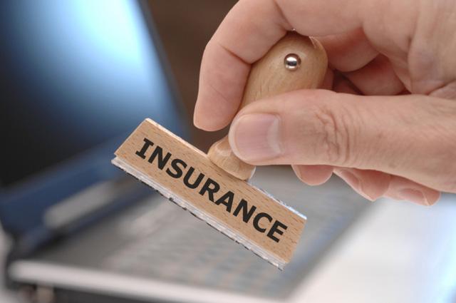 Bảo hiểm Bảo Long lãi trước thuế quý III hơn 48 tỷ đồng nhưng dòng tiền từ hoạt động kinh doanh âm