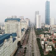 BĐS tuần qua: 'Siêu' dự án 13.000 tỷ có chủ đầu tư, hoãn thi công cao tốc Bến Lức - Long Thành