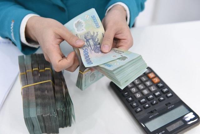 Nợ xấu tăng khiến ngân hàng đẩy mạnh dự phòng. Ảnh: ABBank.