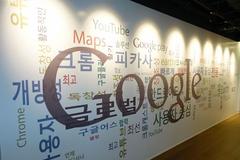 Hàn Quốc cân nhắc đánh thuế đối với khoản hoa hồng 30% của Google