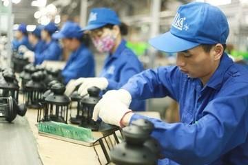 Điều kiện mới về gói 16.000 tỷ cho vay trả lương ngừng việc của người lao động