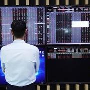 Nhận định thị trường ngày 27/10: 'Rủi ro cao dần lên'