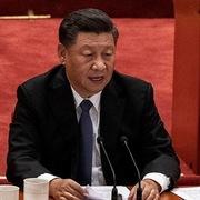 Kế hoạch 5 năm của Trung Quốc ảnh hưởng thế nào đến thế giới