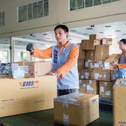 EMS chốt quyền thưởng cổ phiếu tỷ lệ 63,78%