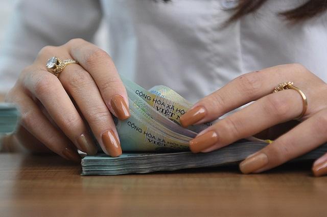 5 cách vượt qua nỗi sợ tài chính
