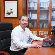 Hóa dầu Petrolimex có Tổng giám đốc mới