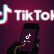 Chính phủ Mỹ quyết cấm ứng dụng TikTok vì 'an ninh quốc gia'