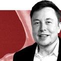 """<p class=""""Normal""""> <strong>2.<span> </span>Elon Musk</strong></p> <p class=""""Normal""""> Tài sản: 90 tỷ USD</p> <p class=""""Normal""""> Tăng so với thời điểm bầu cử năm 2016: 79 tỷ USD</p> <p class=""""Normal""""> Nhiệm kỳ đầu tiên của Trump là một """"cơn lốc"""" đối với Elon Musk - người từng phục vụ trong hội đồng cố vấn của tổng thống nhưng từ chức vào năm 2017 sau khi ông Trump rút Mỹ khỏi Hiệp định Paris. Thời điểm diễn ra cuộc bầu cử năm 2016, hãng xe điện Tesla có giá trị vốn hóa khoảng 28 tỷ USD, hiện nay con số này ở mức gần 400 tỷ USD.</p> <p class=""""Normal""""> Công ty hàng không vũ trụ SpaceX của Elon Musk mới đây cũng huy động thành công 3,8 tỷ USD, định giá ở mức 46 tỷ USD. (Ảnh: <em>Getty Images</em>)</p>"""