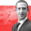 """<p class=""""Normal""""> <strong>4.<span> </span>Mark Zuckerberg</strong></p> <p class=""""Normal""""> Tài sản: 99 tỷ USD</p> <p class=""""Normal""""> Tăng so với thời điểm bầu cử năm 2016: 44 tỷ USD</p> <p class=""""Normal""""> Nhiệm kỳ tổng thống đầu tiên của ông Trump cũng là 4 năm đầy biến động đối với đồng sáng lập và CEO Facebook Mark Zuckerberg. Đảng Cộng hòa chỉ trích Facebook có thành kiến chống bảo thủ, còn đảng Dân chủ chỉ trích mạng xã hội này không có biện pháp mạnh mẽ đối với những phát ngôn thù địch và quảng cáo sai lệch với động cơ chính trị. Năm 2018, Zuckerberg phải ra điều trần trước Quốc hội Mỹ. Tuy nhiên, cổ phiếu Facebook vẫn tăng 110% kể từ thời điểm bầu cử năm 2016, giúp tài sản của CEO sinh năm 1984 tăng gấp đôi. (Ảnh: <em>Getty Images</em>)</p>"""