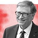 """<p class=""""Normal""""> <strong>6.<span> </span>Bill Gates</strong></p> <p class=""""Normal""""> Tài sản: 117 tỷ USD</p> <p class=""""Normal""""> Tăng so với thời điểm bầu cử năm 2016: 35 tỷ USD</p> <p class=""""Normal""""> Thị trường chứng khoán khởi sắc giúp danh mục đầu tư của Bill Gates với hàng chục cổ phiếu tăng mạnh. Tương tự Ballmer, Gates vẫn sở hữu cổ phần của Microsoft dù đã rời hội đồng quản trị công ty này để tập trung làm từ thiện. Quỹ Bill &amp; Melinda Gates của ông đã cam kết chi hơn 350 triệu USD để tài trợ cho hoạt động phát triển và thử nghiệm vắc-xin Covid-19, đồng thời giúp phân phối vắc-xin tới các quốc gia đang phát triển. (Ảnh: <em>Getty Images</em>)</p>"""
