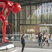 Những con số gây 'choáng' về vụ IPO lịch sử của Ant Group