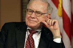 Lý do Warren Buffett đóng cửa quỹ Buffett Partnership và trả lại tiền cho nhà đầu tư