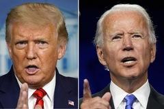 Đại cử tri có vai trò thế nào trong bầu cử Mỹ