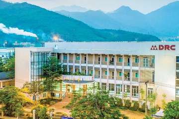 Cao su Đà Nẵng bổ nhiệm Tổng giám đốc mới, tạm ứng cổ tức 5%