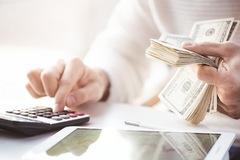 18 cách giúp bạn kiếm thêm tiền trong năm 2020