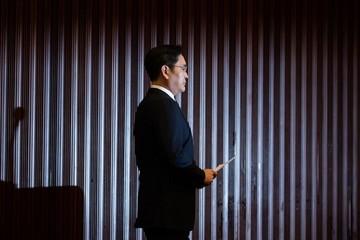 Con cháu gia đình Samsung sẽ nộp hàng tỷ USD tiền thuế thừa kế thế nào?