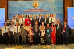 110 doanh nghiệp thành lập Hiệp hội nước mắm truyền thống Việt Nam