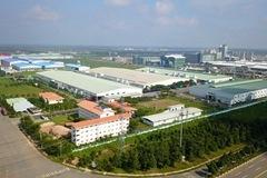 Quảng Ninh đặt mục tiêu khởi công 4 dự án 500 triệu USD tại các khu kinh tế, khu công nghiệp