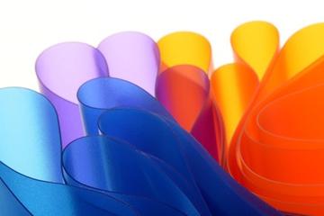 Nhiều doanh nghiệp nhựa tiếp tục hưởng lợi từ giá nguyên vật liệu giảm trong quý III