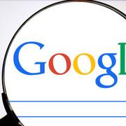 Google tiết lộ thói quen tìm kiếm của người Việt