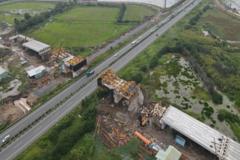 Đồng Nai: Dự kiến hoàn thành đường 319 kết nối 2 cao tốc trong năm nay