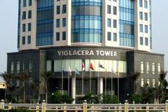 Lãi ròng quý III của Viglacera tăng 13% đạt 189 tỷ đồng