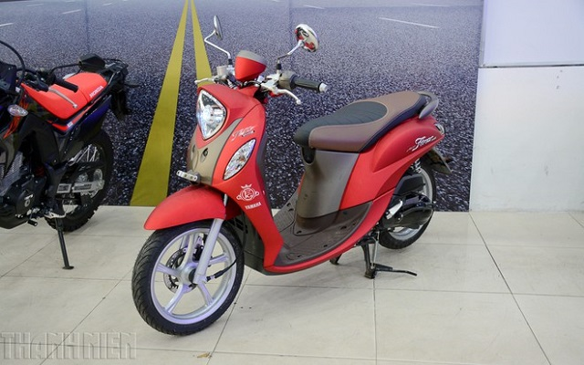 yamaha-fino-2-8075-1603774290.jpg