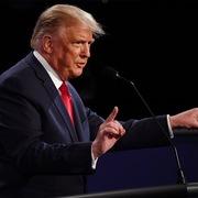 JPMorgan: Trump thắng cử sẽ tốt cho Mỹ, châu Á bất lợi