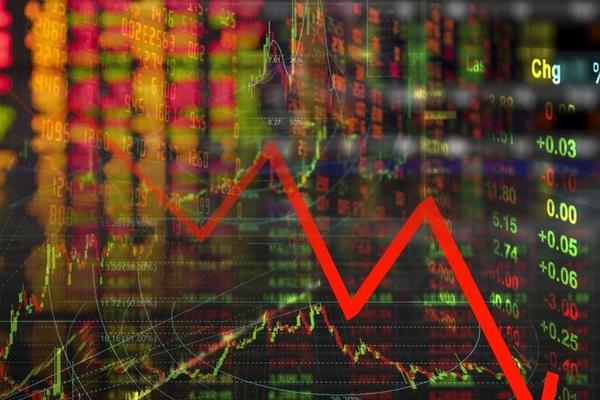 Nhận định thị trường ngày 29/10: 'Tiếp tục điều chỉnh'