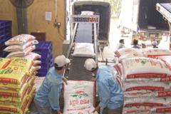 Đề xuất phí thẩm định cơ sở đủ điều kiện sản xuất thức ăn chăn nuôi 3-5,8 triệu đồng