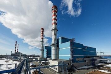 Dự án LNG lớn nhất Việt Nam ký thỏa thuận hợp tác sử dụng thiết bị và dịch vụ trị giá 3 tỷ USD với các công ty Mỹ