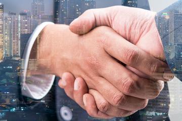 SSI Research: Điểm danh doanh nghiệp niêm yết hưởng lợi ngay khi EVFTA có hiệu lực