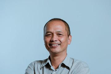 Cựu CEO FPT Nguyễn Thành Nam: Chỉ cần phụ nữ muốn, họ có thể thành công